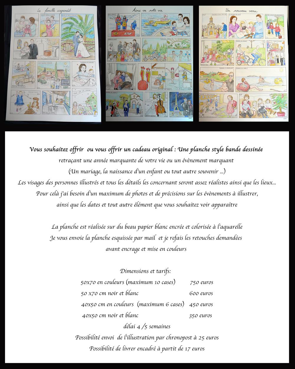tarifs-bd-pour-blog